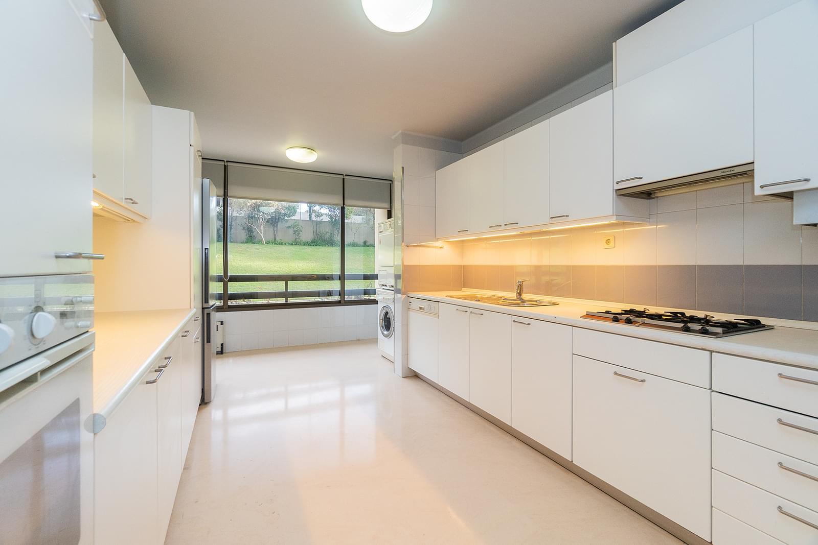 pf18551-apartamento-t3-1-lisboa-7f8a042c-e281-4672-aa9c-7ee2214d0a67