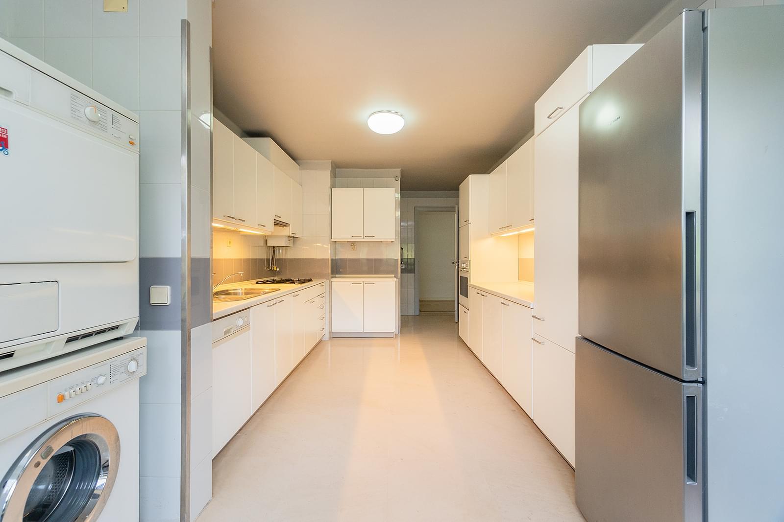 pf18551-apartamento-t3-1-lisboa-88c9080f-7126-437e-b0b7-3e9525166425