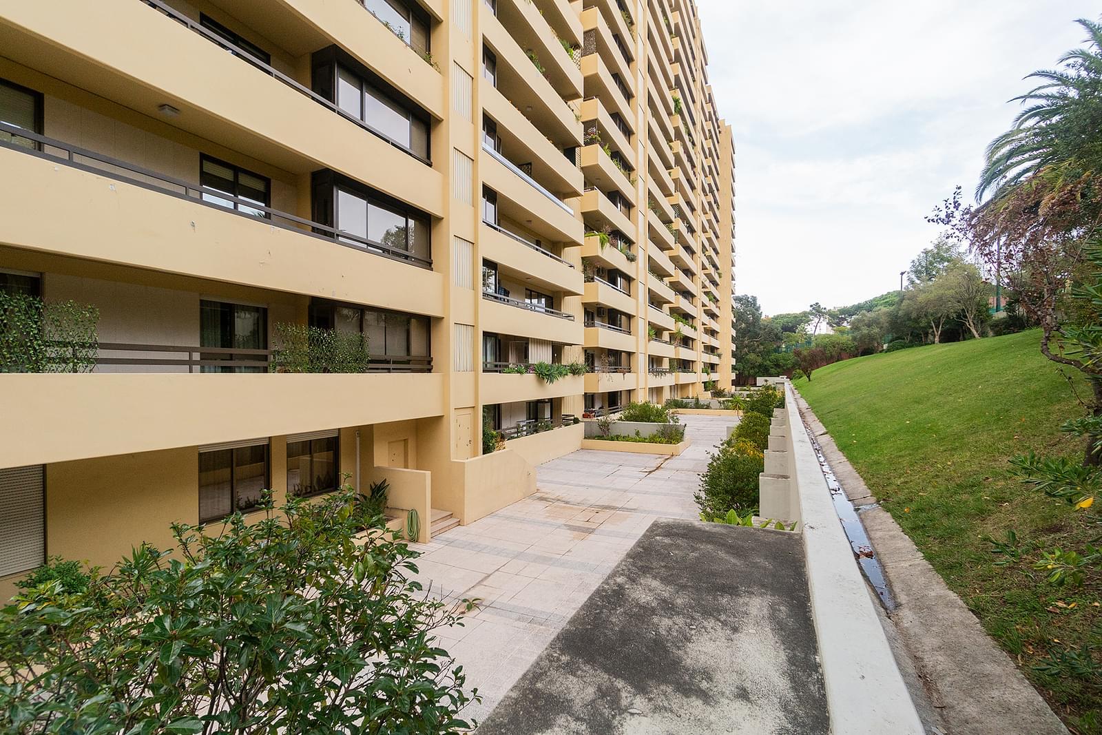 pf18551-apartamento-t3-1-lisboa-8cc18efc-1885-4901-89f6-ceb95762fe19