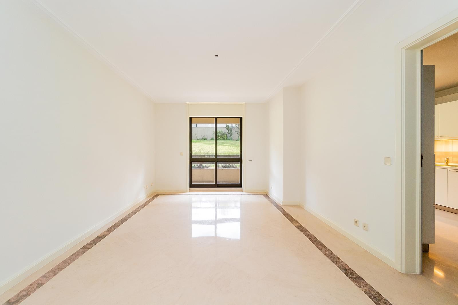 pf18551-apartamento-t3-1-lisboa-a320e374-5167-4a25-94a4-f36de6e6a087