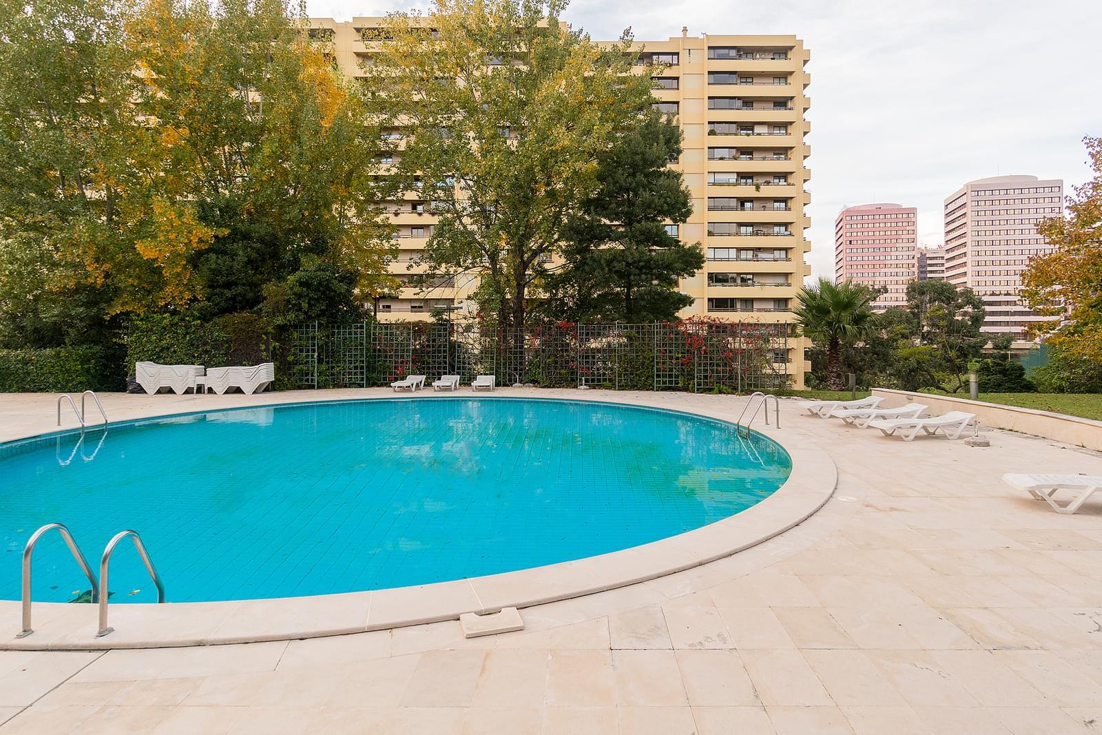 pf18551-apartamento-t3-1-lisboa-f4378c17-8181-49ee-b62c-677cbed23fe9