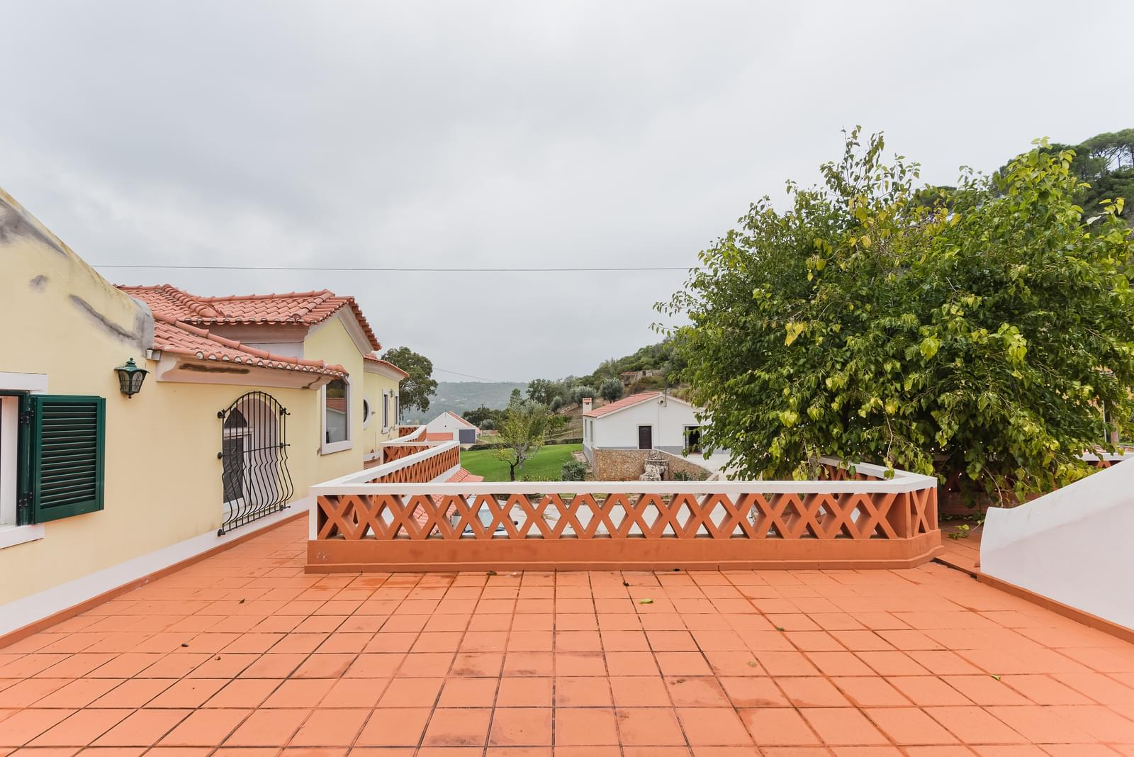 PF18553, Homestead, SETUBAL