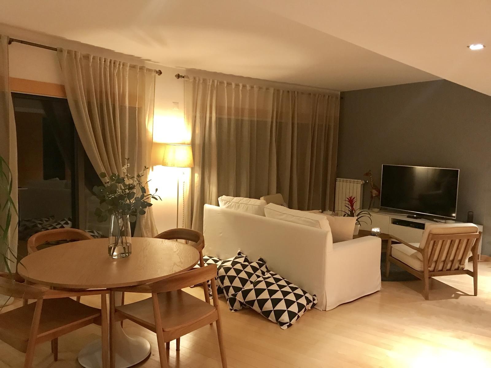 pf18554-apartamento-t1-cascais-a78ed2d8-8a58-4022-bf82-e4176cc5308e