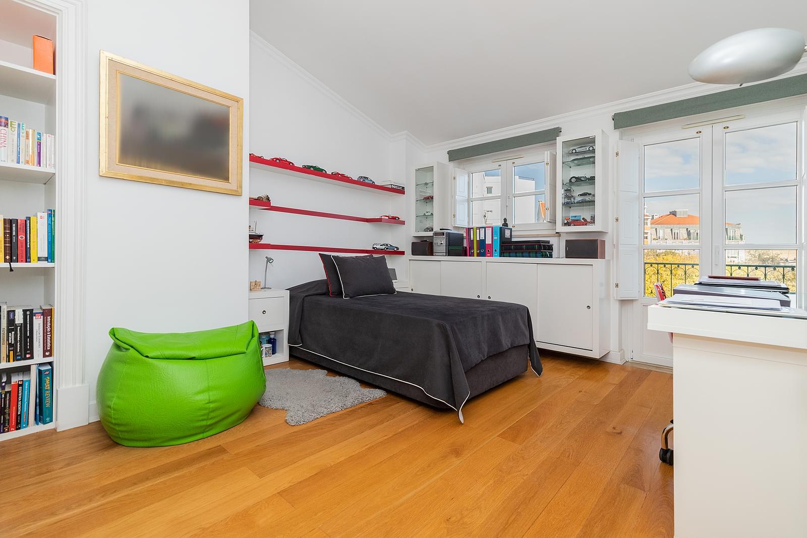 pf18618-apartamento-t4-1-lisboa-03c4036e-0cb5-4fc9-a8e5-d1f798ad3756