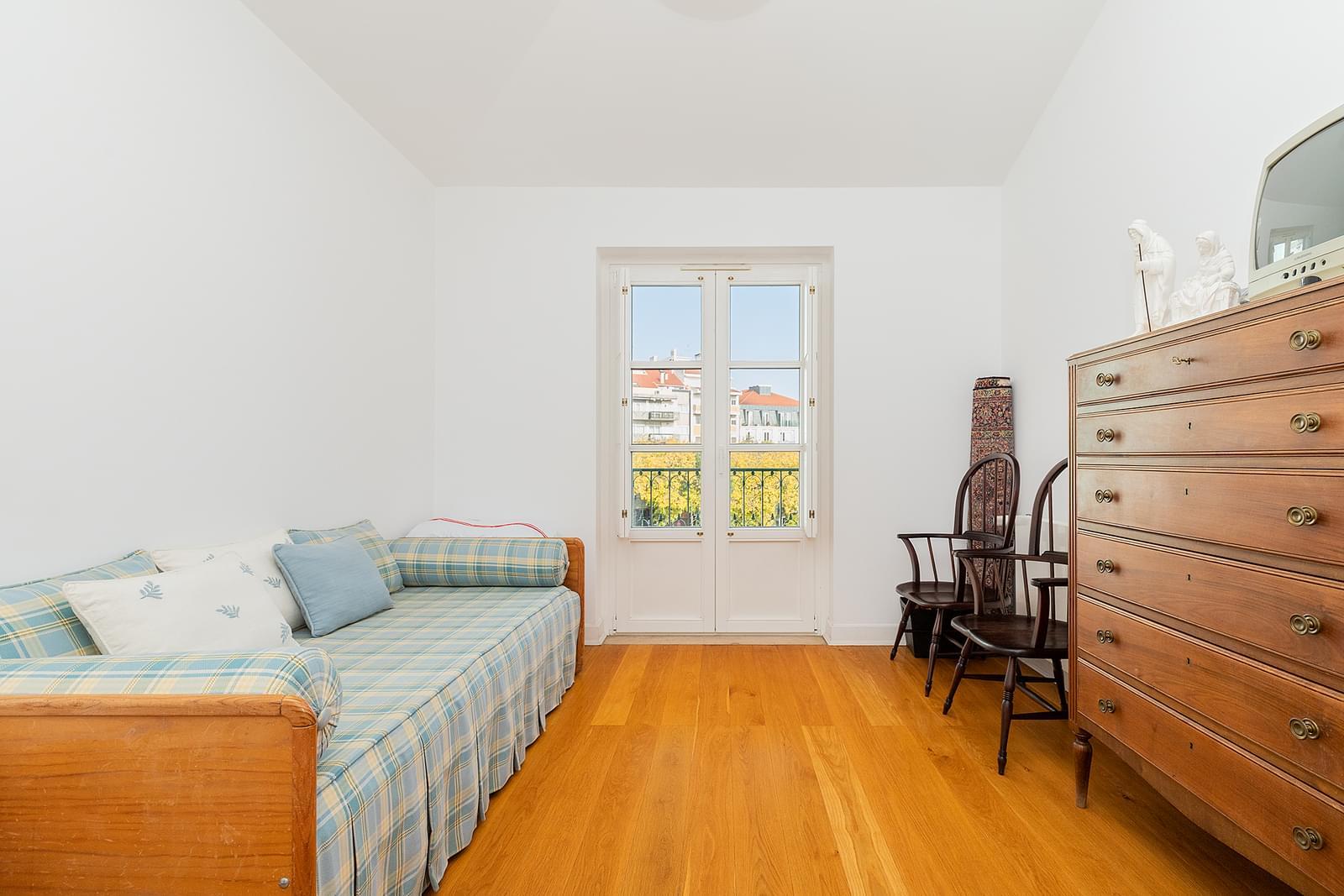pf18618-apartamento-t4-1-lisboa-e20f5815-edb8-432e-b910-4b5ea966547a