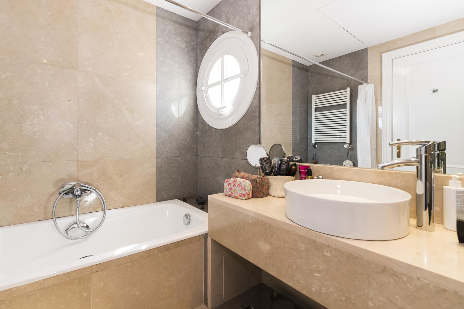 pf18618-apartamento-t4-lisboa-7675928d-29a4-49e1-8db5-47a417bdc94e