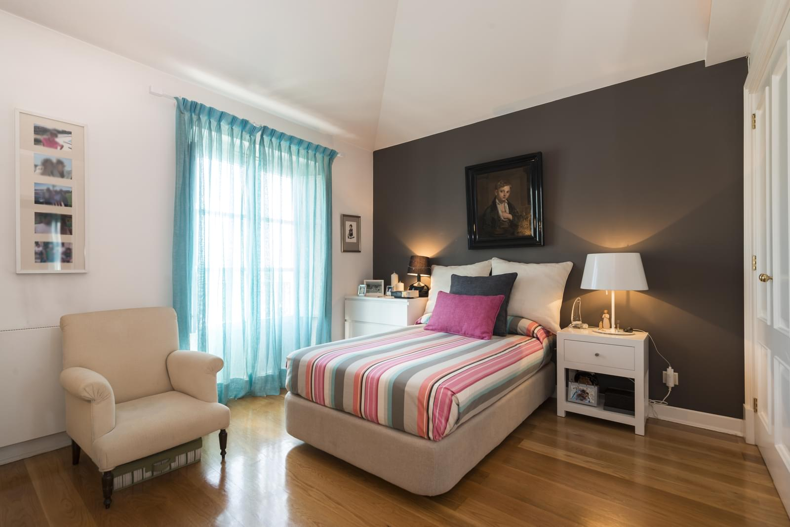 pf18618-apartamento-t4-lisboa-b9180d23-0927-4fee-94b1-6d74cbabd964
