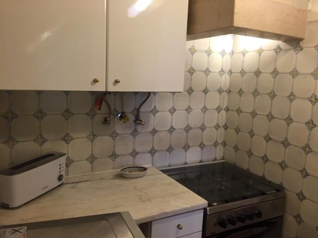PF18619, Villa T3, LISBOA