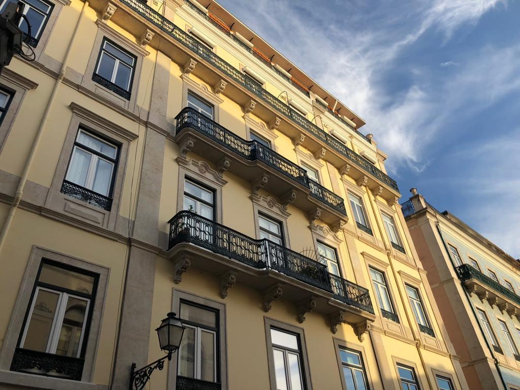 pf18621-apartamento-t4-lisboa-0c772ca0-6e78-4e6a-b01d-008a28c54e79
