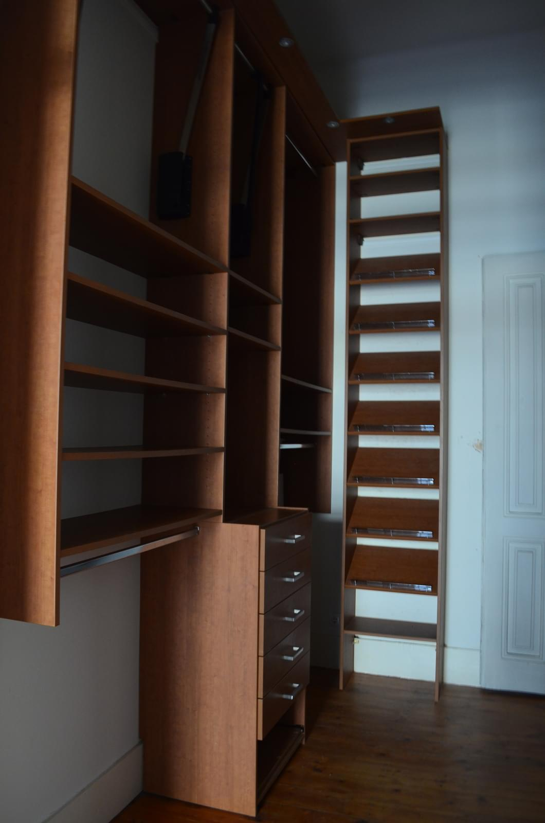 pf18621-apartamento-t4-lisboa-36d1a3e9-5717-4891-ad1a-85ac1b669ab6