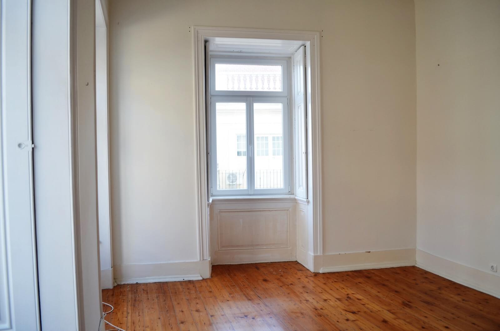 pf18621-apartamento-t4-lisboa-4a1c1809-4c31-4f09-a243-50dfc6acca2c