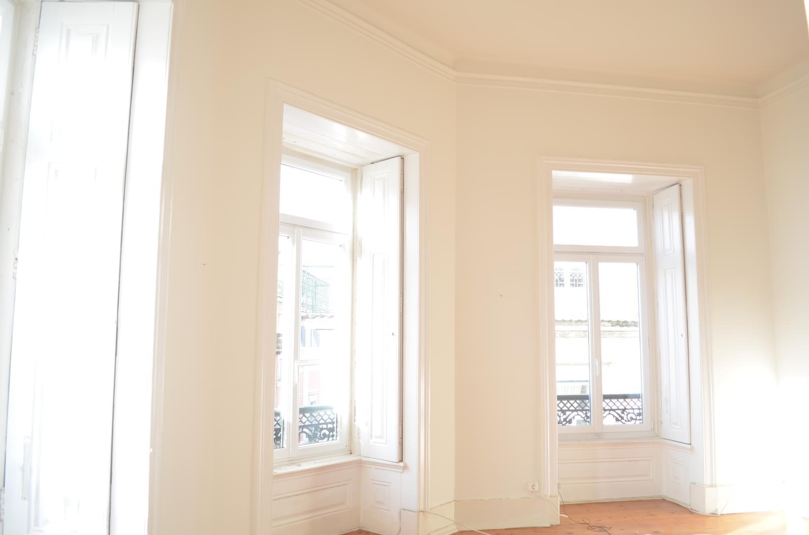 pf18621-apartamento-t4-lisboa-4feb7a81-6013-4606-a85c-de6afcae5ae8