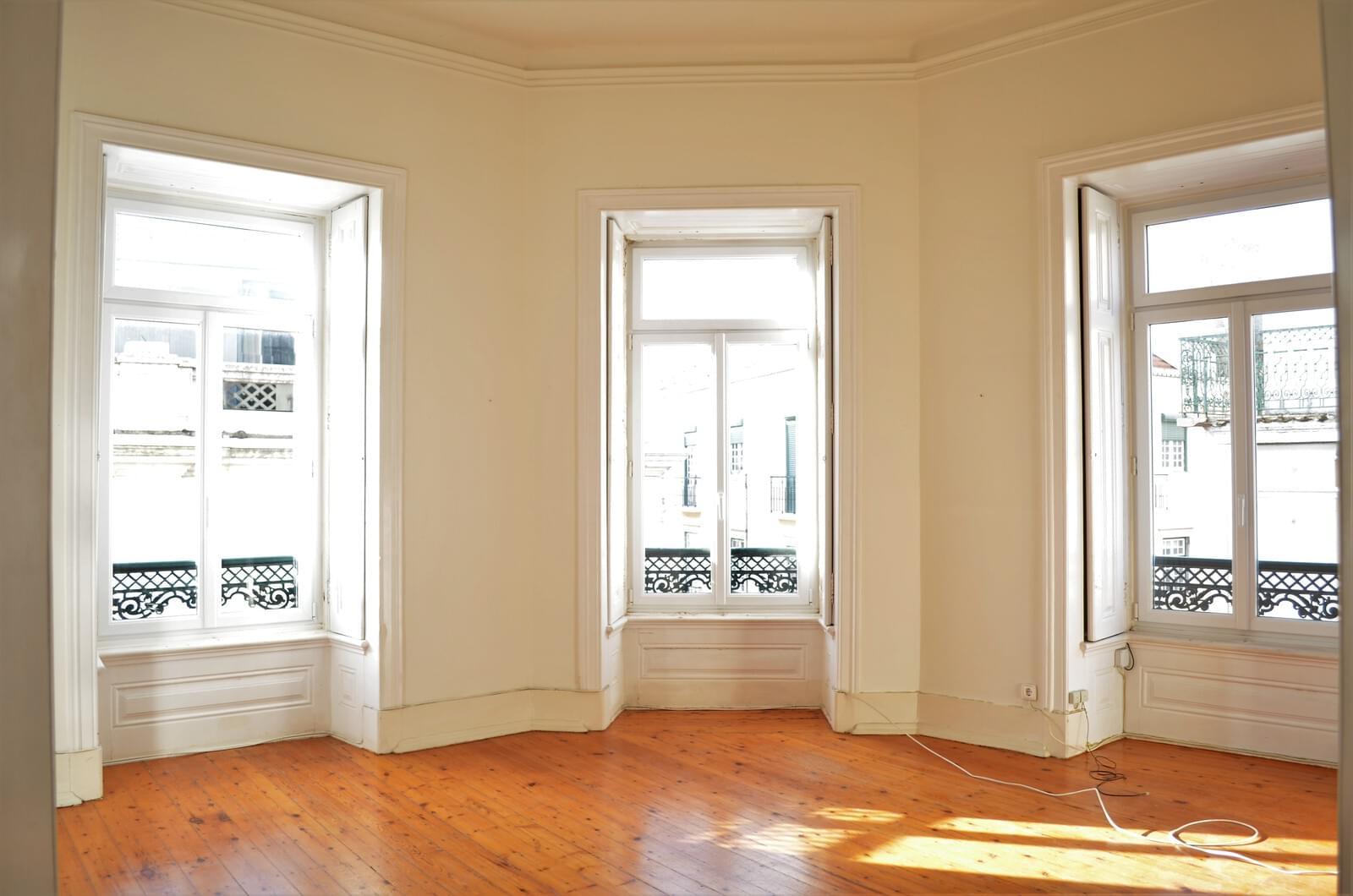 pf18621-apartamento-t4-lisboa-719a347c-0216-4882-95b5-a75a16bec480