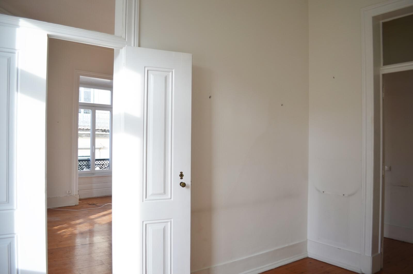 pf18621-apartamento-t4-lisboa-7cd1ea93-d7aa-41fb-abef-73ac6e5bcb9f