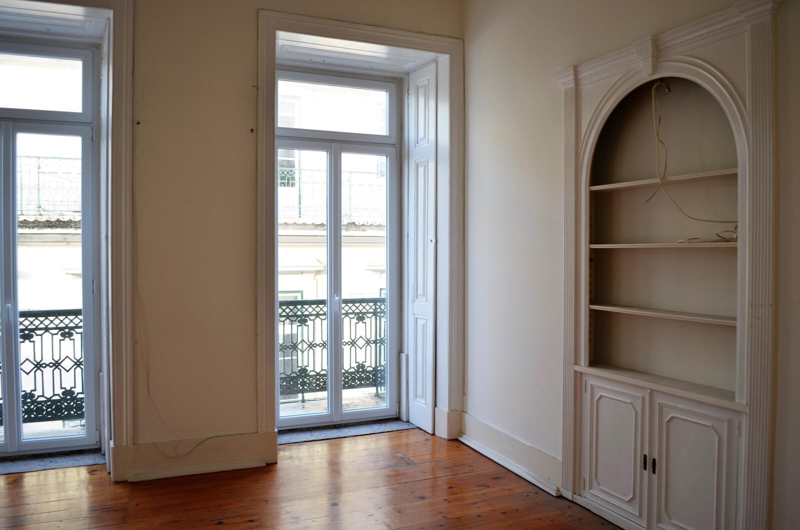 pf18621-apartamento-t4-lisboa-b57d2041-2228-4faa-8df0-1ee2f9dc46d8