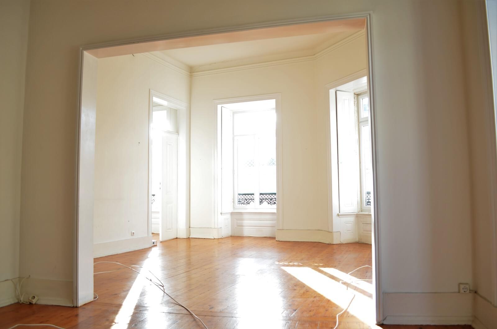 pf18621-apartamento-t4-lisboa-c4c9a316-69ab-457a-8f83-c1dbaf28d167