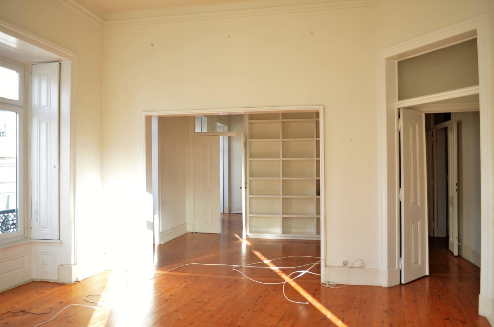 pf18621-apartamento-t4-lisboa-c8b0d511-aef1-4105-8a49-55dd5ac99ee0