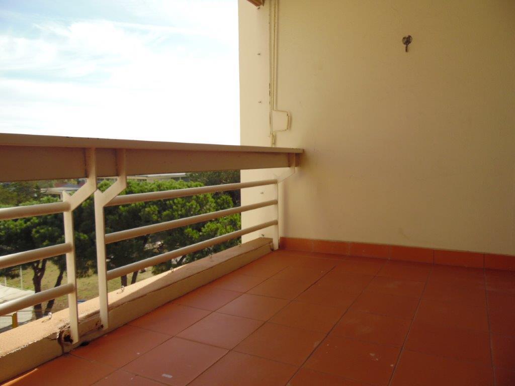 pf18623-apartamento-t2-cascais-02724301-be85-4f71-a296-91d62fb3a352