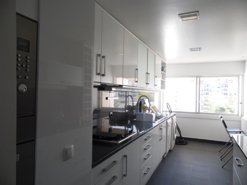pf18623-apartamento-t2-cascais-235ba69b-34bc-468c-9e5f-8e9d0e408582