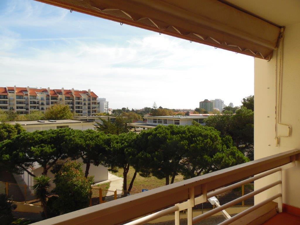 pf18623-apartamento-t2-cascais-30ad1e90-30ef-4636-b831-1f3de22f9a2b