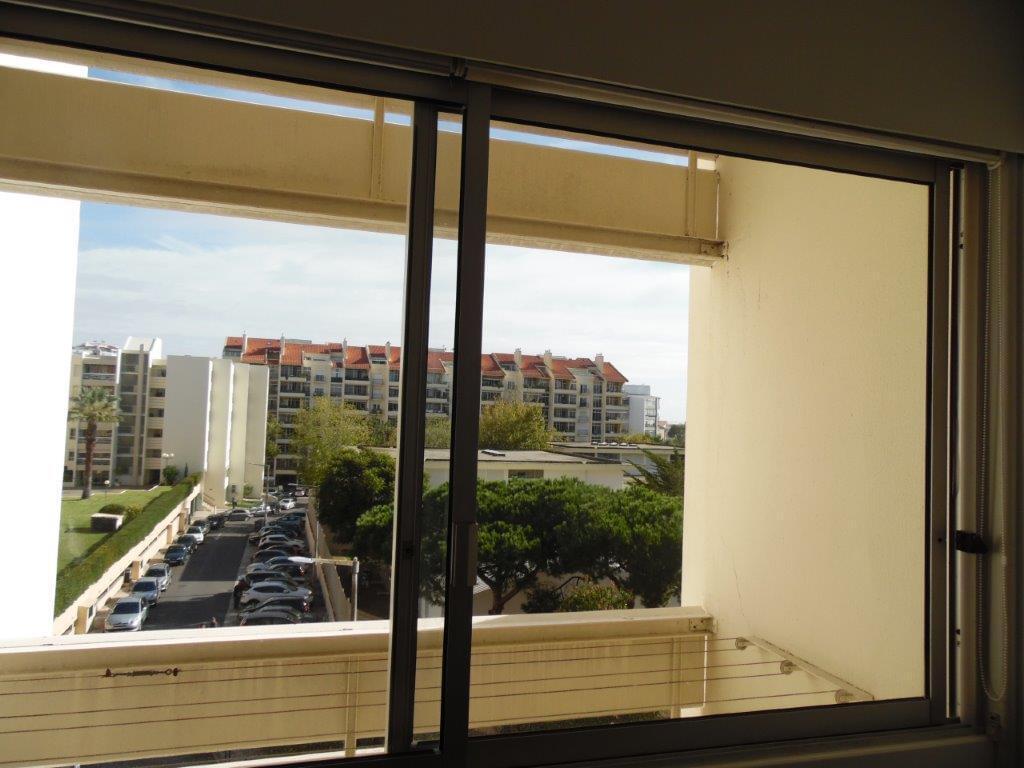 pf18623-apartamento-t2-cascais-46580430-138f-41c7-8084-f5d358556193