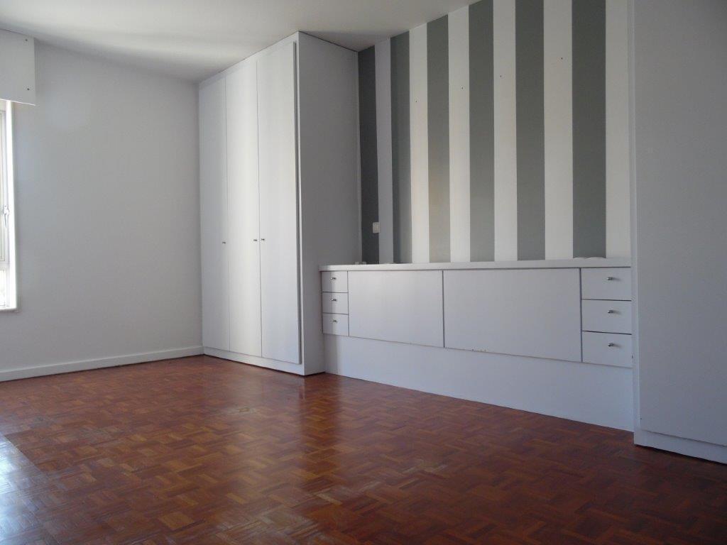 pf18623-apartamento-t2-cascais-5cdf5c72-b914-4043-a03b-7c39e8171b0d