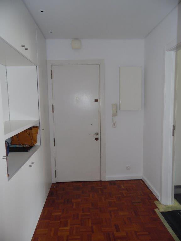 pf18623-apartamento-t2-cascais-608bc85e-8922-445b-a4d8-56edb591cb4e