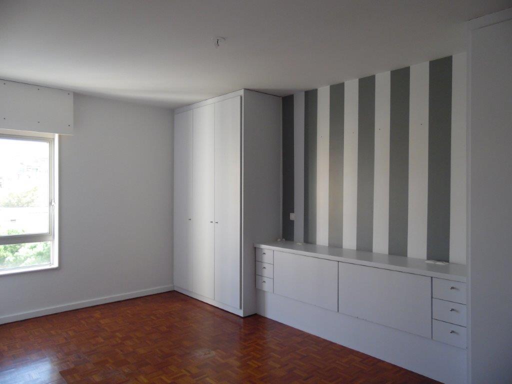pf18623-apartamento-t2-cascais-ade2b56f-c87d-47bf-ab4f-2b73c2bff7cd