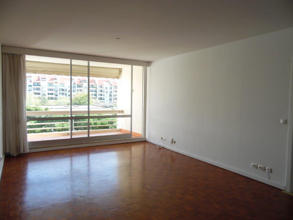 pf18623-apartamento-t2-cascais-b9ee22eb-cbc2-4473-bd05-82c8d01896da