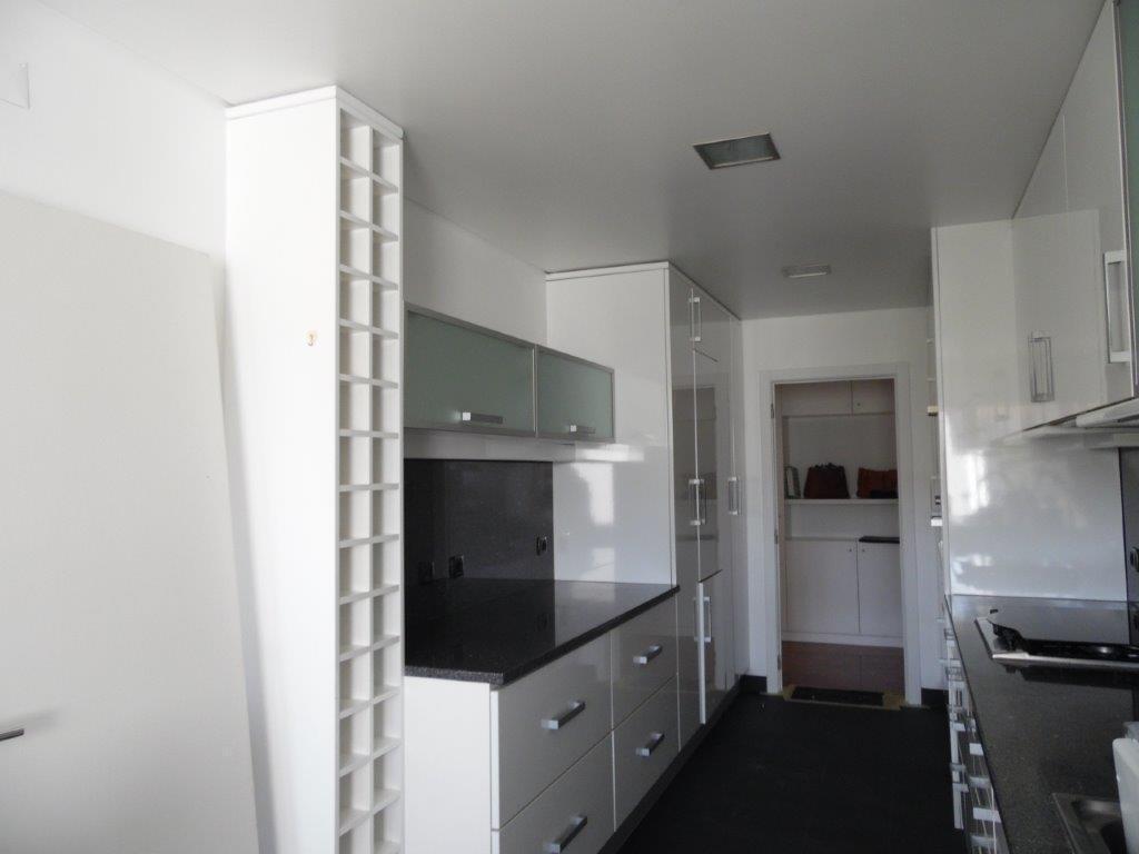 pf18623-apartamento-t2-cascais-ba697755-f7fa-45f3-b260-f6f0767e7630