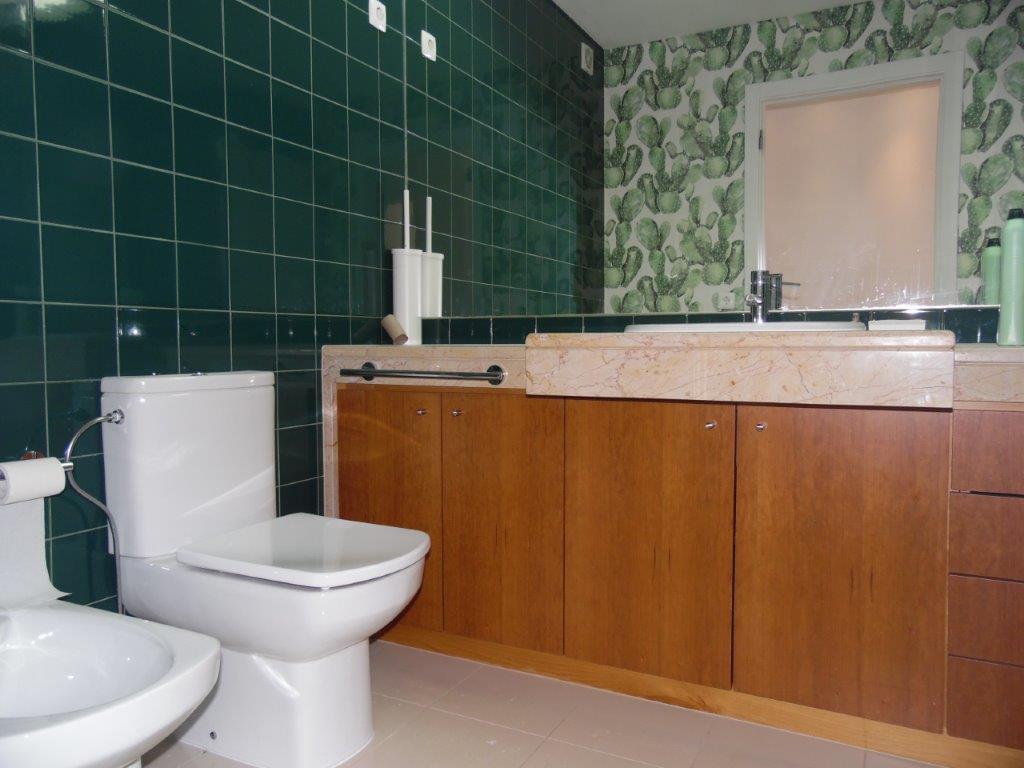 pf18623-apartamento-t2-cascais-d2196341-35d0-47d7-978b-54e1c58528c2