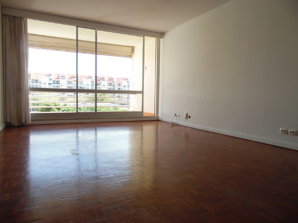 pf18623-apartamento-t2-cascais-eac9dc53-4566-49fc-9770-649a8a82545b