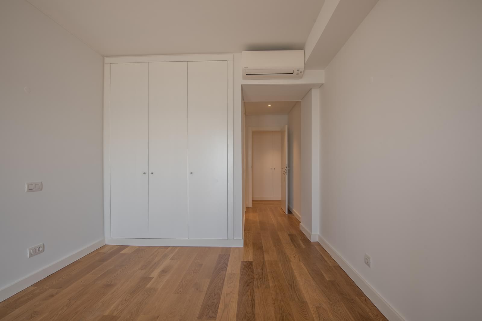 PF18652, Apartamento T3, Oeiras
