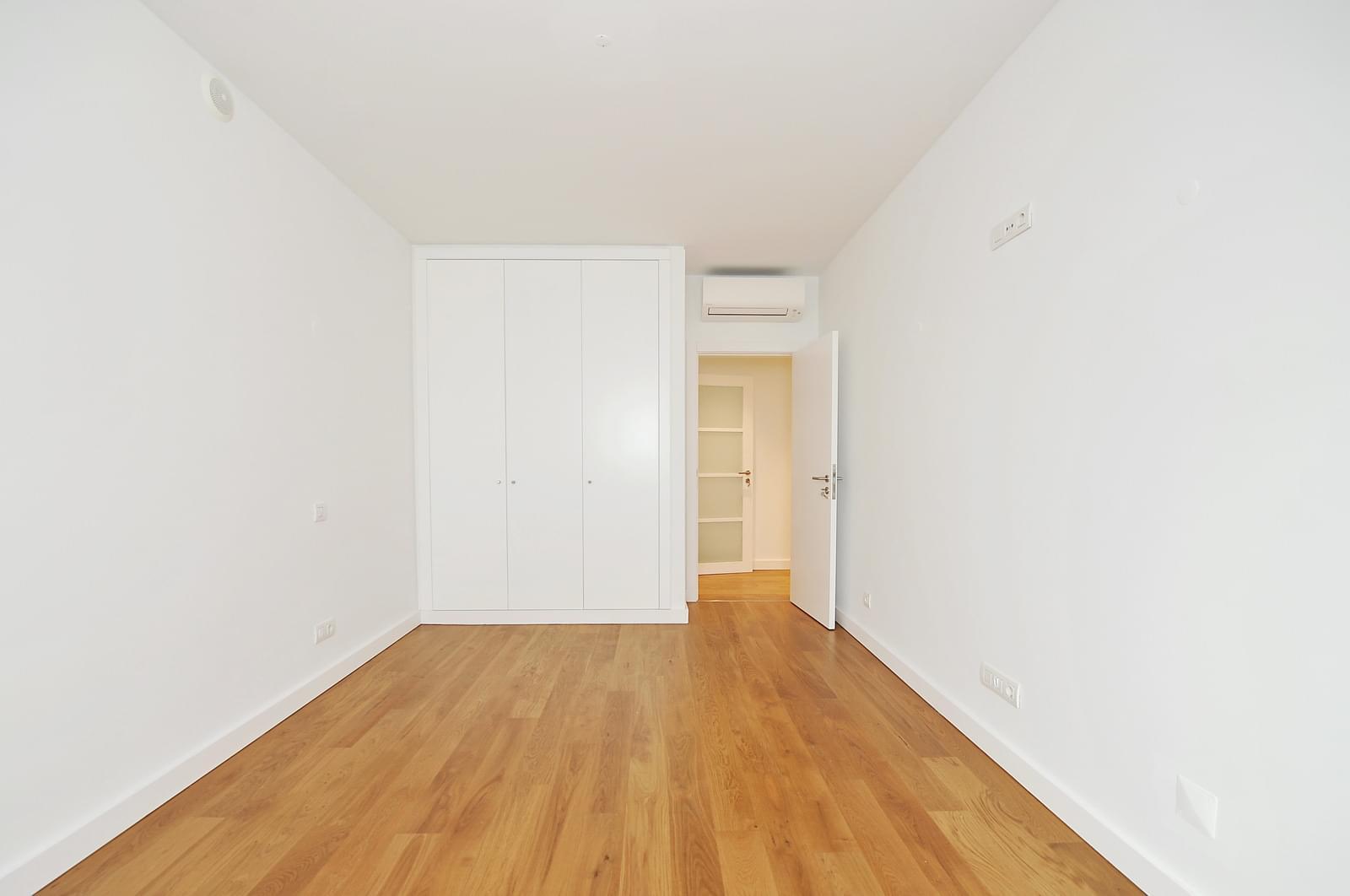 PF18653, Appartement T3, OEIRAS