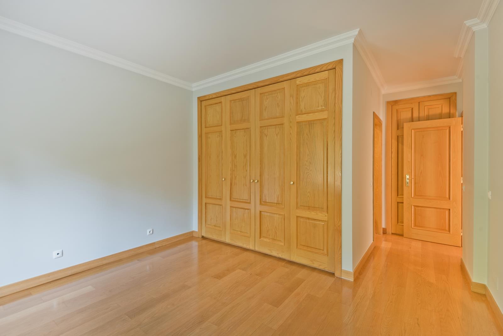 PF18662, Apartamento T2, CASCAIS