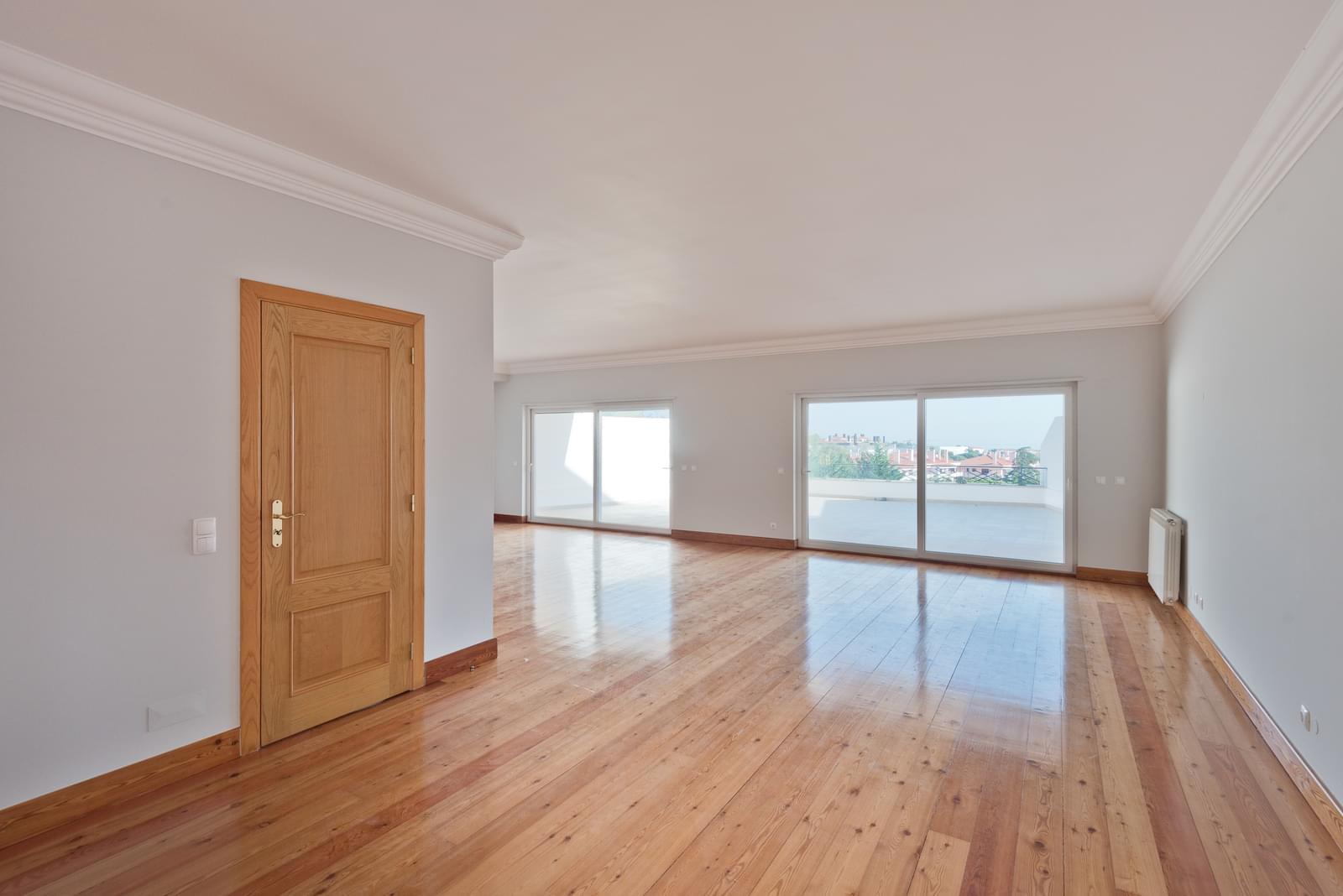 PF18662, Appartement T2, CASCAIS