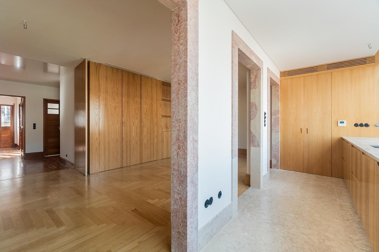 pf18665-apartamento-t3-2-lisboa-3c007f45-c663-4b1a-b656-0dcb72908957