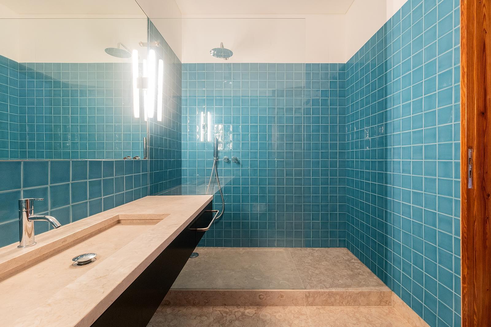 pf18665-apartamento-t3-2-lisboa-5bef53d5-b020-4ca8-b6d1-8107bccabcb8