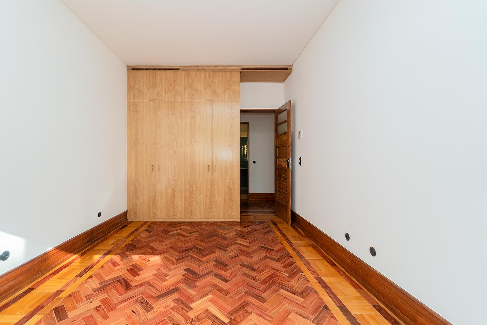 pf18665-apartamento-t3-2-lisboa-77744dfe-339f-4e7b-9557-25fb64bfdbf6