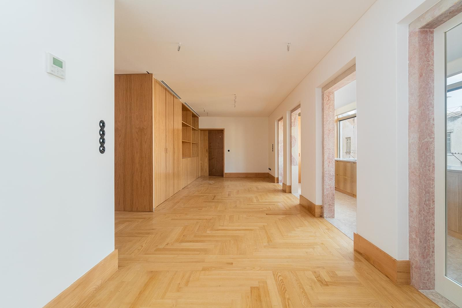 pf18665-apartamento-t3-2-lisboa-7ddbe6a8-d35d-4992-8661-d333e1f1c758
