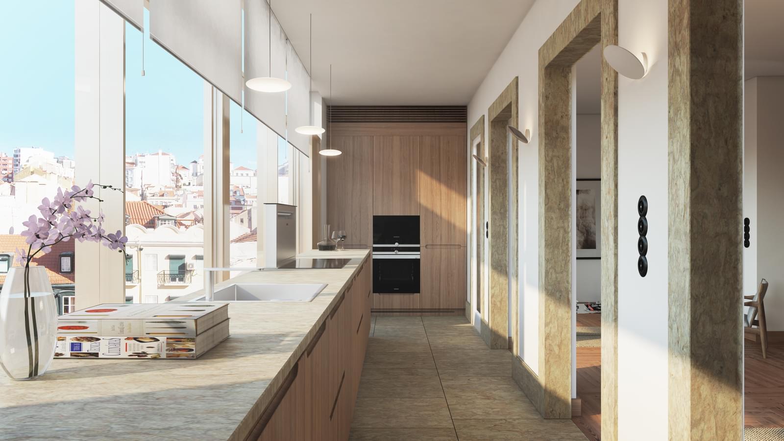 pf18665-apartamento-t3-2-lisboa-82a5a173-6eab-4c3d-90ac-83a34af2976c