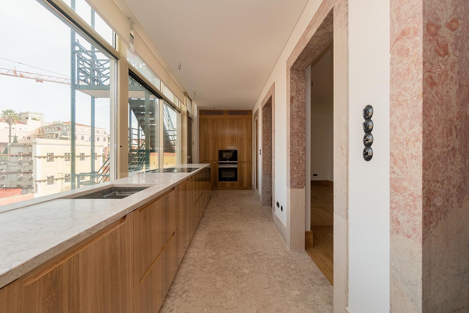 pf18665-apartamento-t3-2-lisboa-83535f86-f912-4729-b905-ac4c10912194