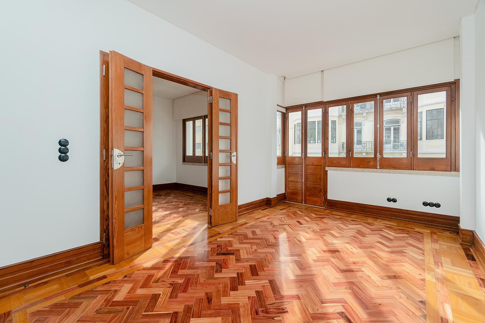 pf18665-apartamento-t3-2-lisboa-92688b7c-a970-4ad1-a8a4-df4d194bec03