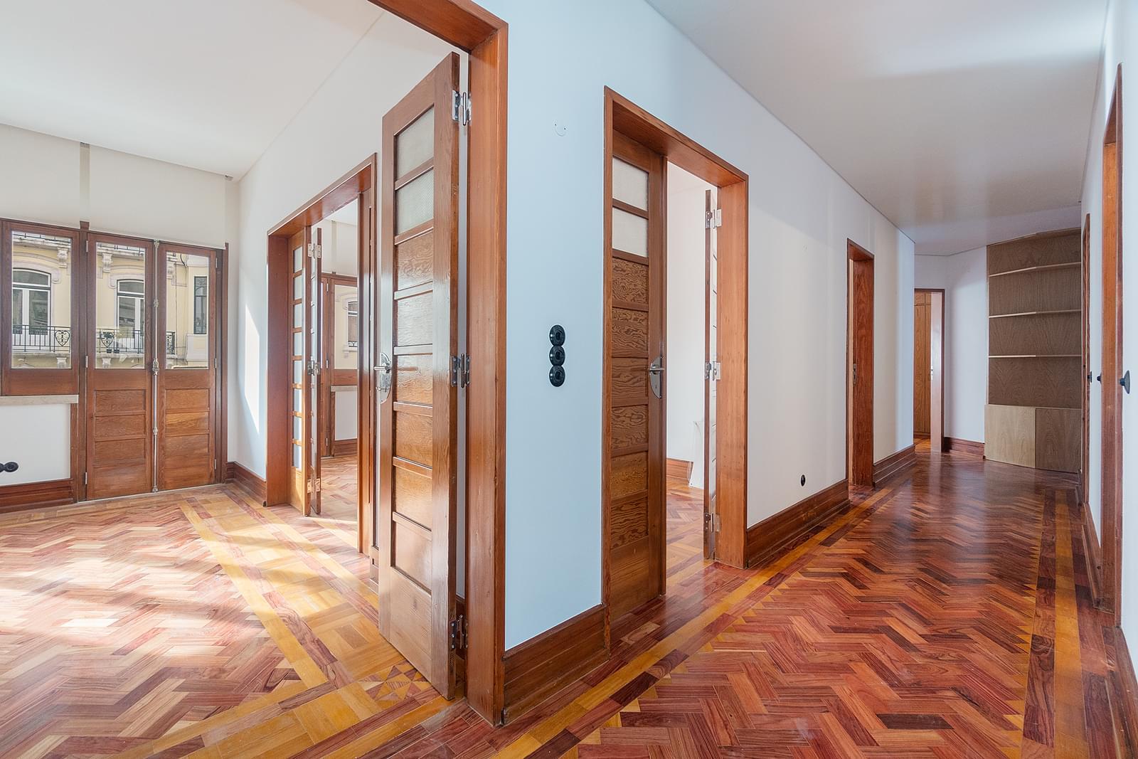 pf18665-apartamento-t3-2-lisboa-945882bd-a424-4e56-a697-769f3d363093