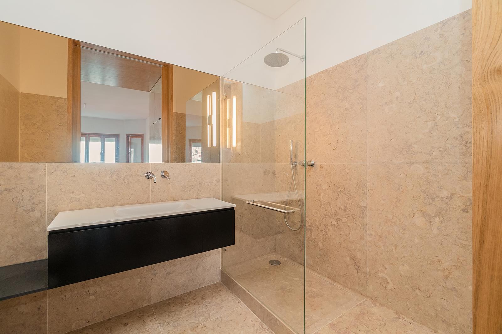 pf18665-apartamento-t3-2-lisboa-be21ee6d-1789-4796-888d-21c35479205f
