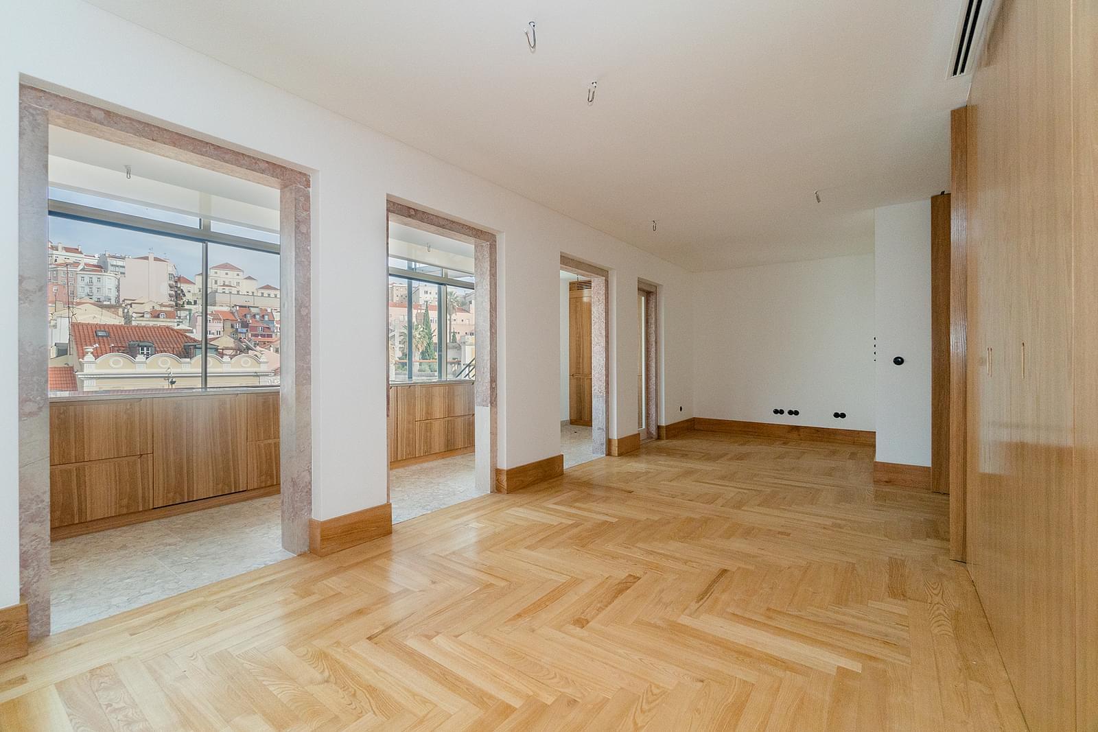pf18665-apartamento-t3-2-lisboa-eee15a8f-184b-43bc-a148-1c4e3878232d