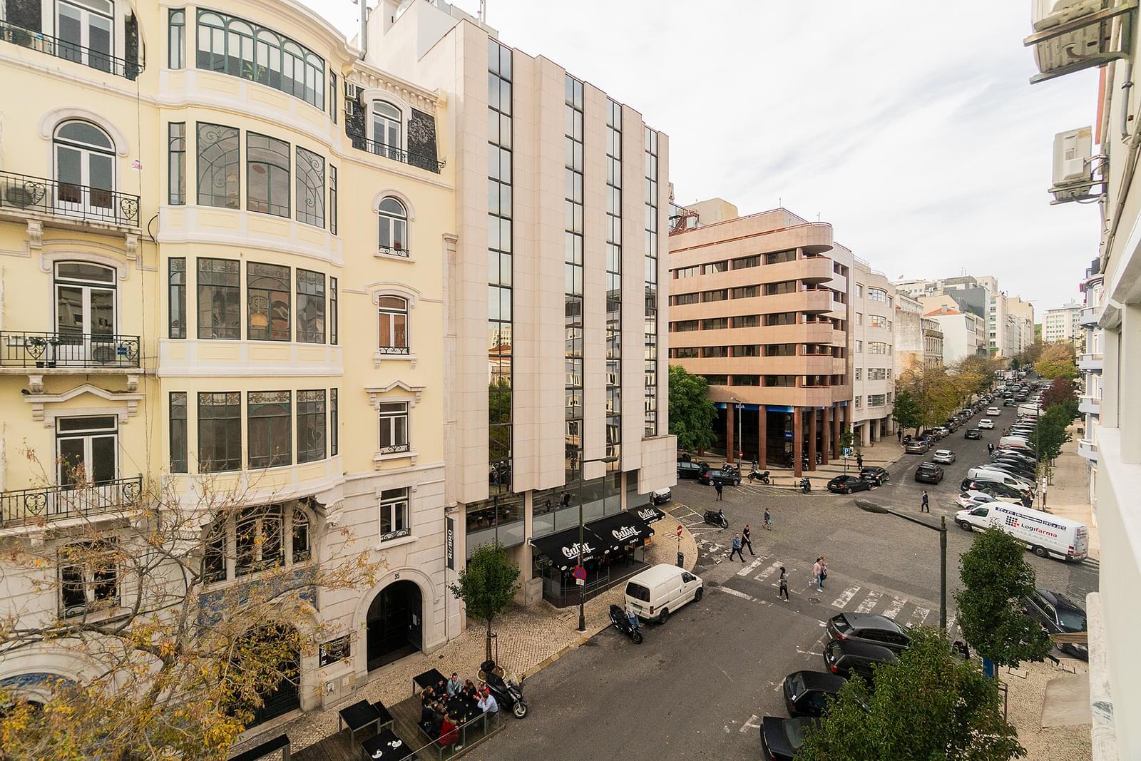 pf18665-apartamento-t3-2-lisboa-f64e601f-0737-4bf7-b8d1-bf3602fb7db2