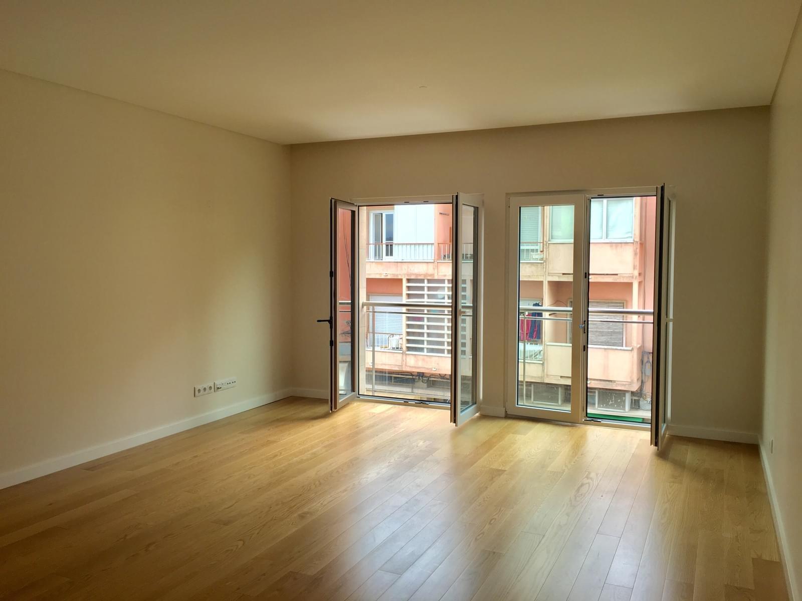 PF18682, Appartement T1, LISBOA