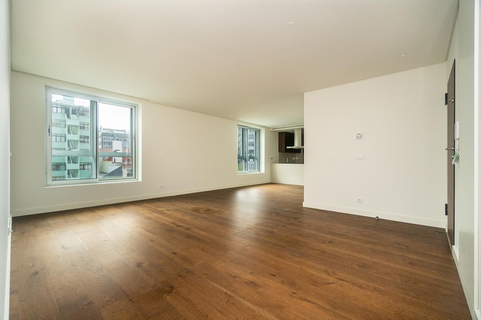 pf18694-apartamento-t3-lisboa-208b73b0-1b00-44ba-9d65-00cd0efe37a4