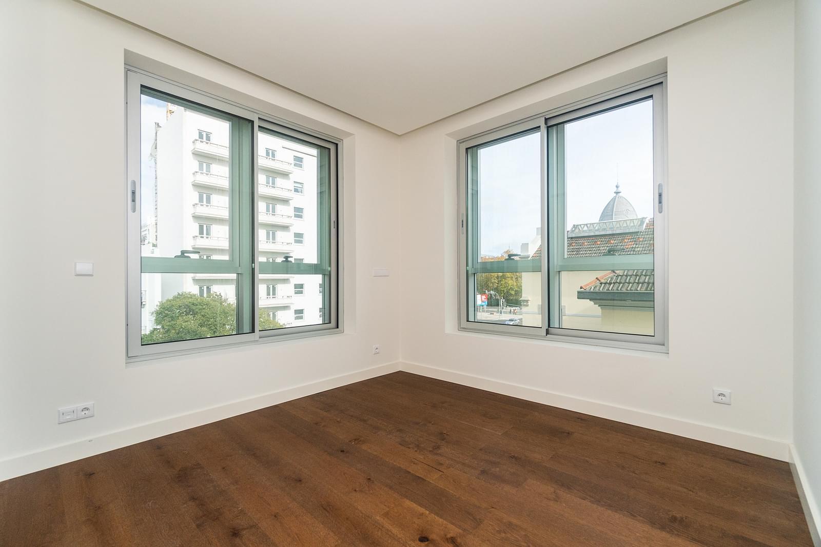 pf18694-apartamento-t3-lisboa-2ec7d906-adcc-4463-99be-e4ef60a9cc15